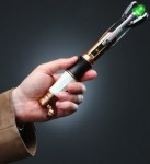 Doctor Who Sonic Screwdriver From The 11th Doctor