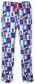 Shop Doctor Who 11th Doctor Pajama Pants