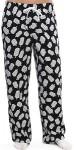 Doctor Who Logo Pajama Pants