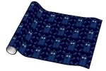 Doctor Who Tardis Galore Wrapping Paper