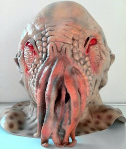 Latex Ood Mask