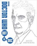 Doctor Who Dot To Doc Book