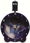 Doctor Who Tardis Alarm Clock