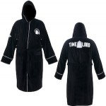 Dr. Who Time Lord Robe