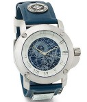 Doctor Who Tardis Collector Series Watch