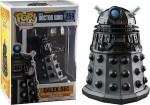 Doctor Who Dalek Sec Pop! Vinyl Figurine