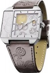 Gallifrey Watch from Doctor Who
