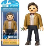 11th Doctor Playmobil Action Figure