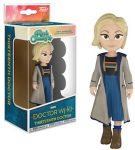 13th Doctor Figurine