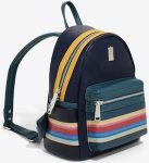 13th Doctor Who Mini Backpack